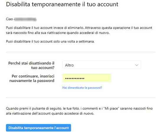 Come-eliminare-il-tuo-account-Instagram-D