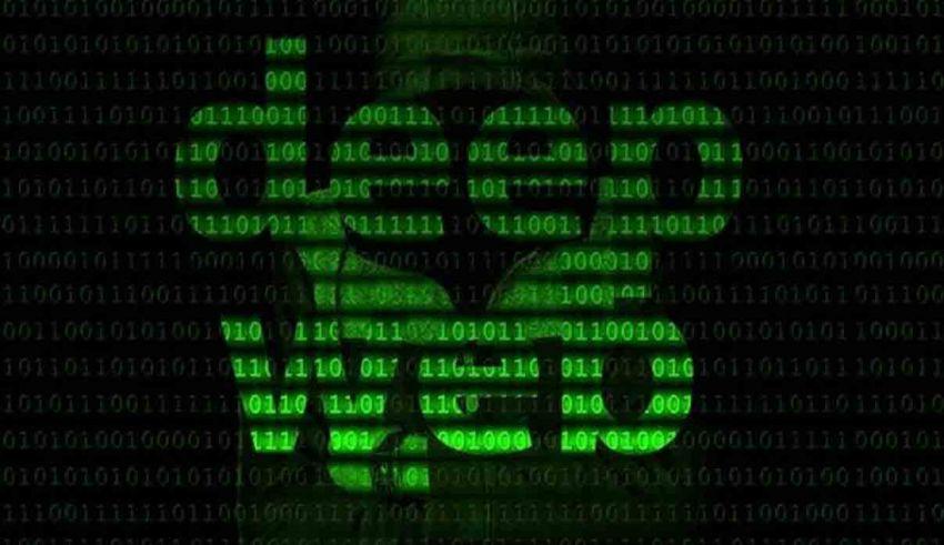 Come entrare nei siti segreti di Internet