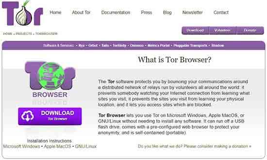 Come-entrare-nei-siti-segreti-di-Internet-A