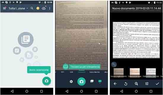 Come-scannerizzare-un-documento-con-il-cellulare-C
