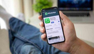 Come vedere i messaggi eliminati di WhatsApp inviati dal mittente