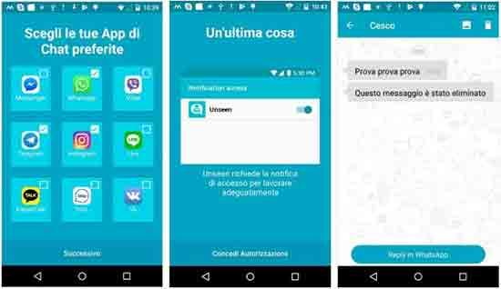 Come-vedere-i-messaggi-eliminati-di-WhatsApp-inviati-dal-mittente-A
