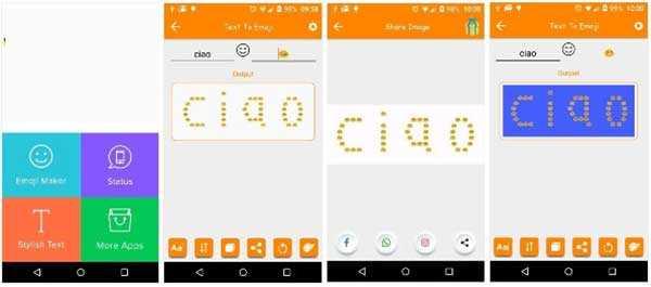 Come-disegnare-e-scrivere-con-le-emoji-su-WhatsApp-con-Android-A
