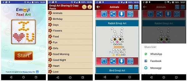 Come-disegnare-e-scrivere-con-le-emoji-su-WhatsApp-con-Android-B