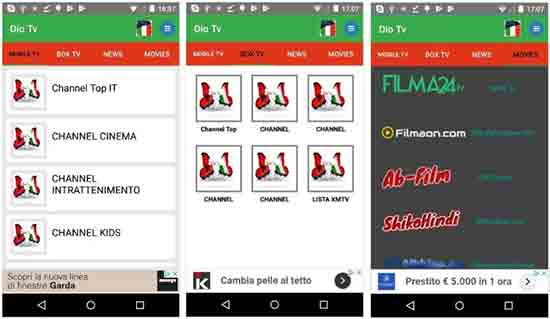 Come-guardare-film,-serie-TV-e-partite-di-calcio-su-Android-A