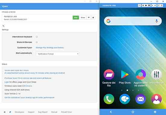 Come-proiettare-schermo-Android-su-PC-Windows-B