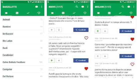 Migliori-app-barzellette-divertenti-per-Android-C