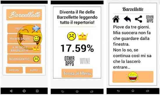 Migliori-app-barzellette-divertenti-per-Android-E