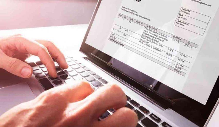 Come aprire un file p7m online senza installare nessun programma sul computer