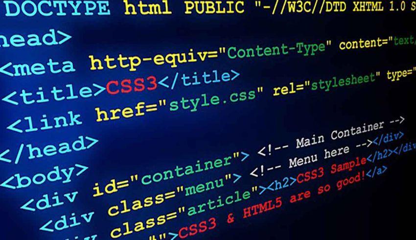 Come convertire immagine JPG in HTML