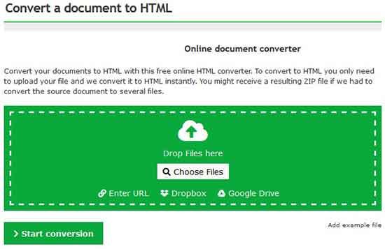 Come-convertire-immagine-JPG-in-HTML-A