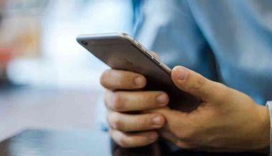 Come fare per non rispondere a chiamate indesiderate su smartphone