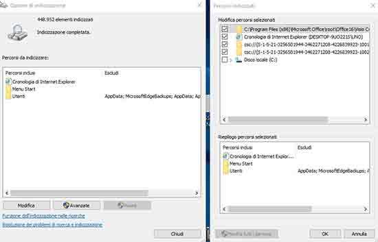 Come-fare-una-ricerca-file-Windows-10-velocemente-A