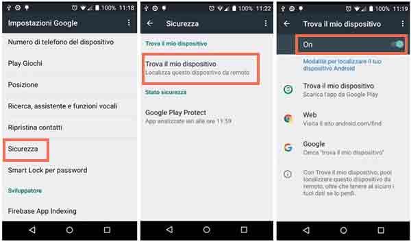 Come-proteggere-smartphone-Android-dal-furto-B
