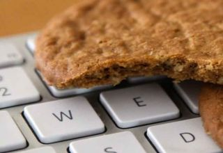 Come cancellare i cookie sul computer e sullo smartphone