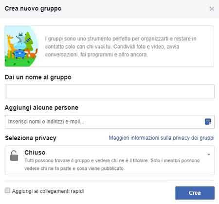Come-creare-un-gruppo-segreto-e-anonimo-su-Facebook-A