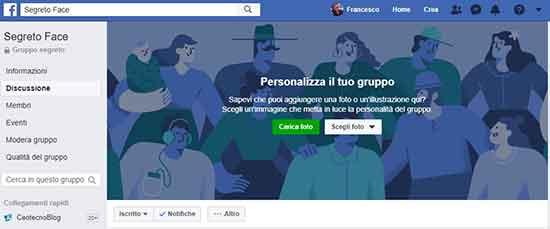 Come-creare-un-gruppo-segreto-e-anonimo-su-Facebook-B
