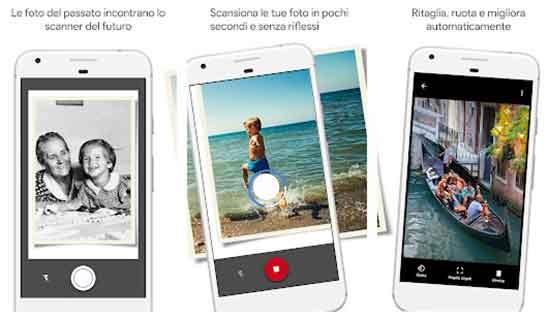 Come-scannerizzare-una-foto-dal-telefono-B