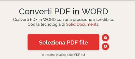 Come-trasformare-un-PDF-in-Word-gratis-online-A