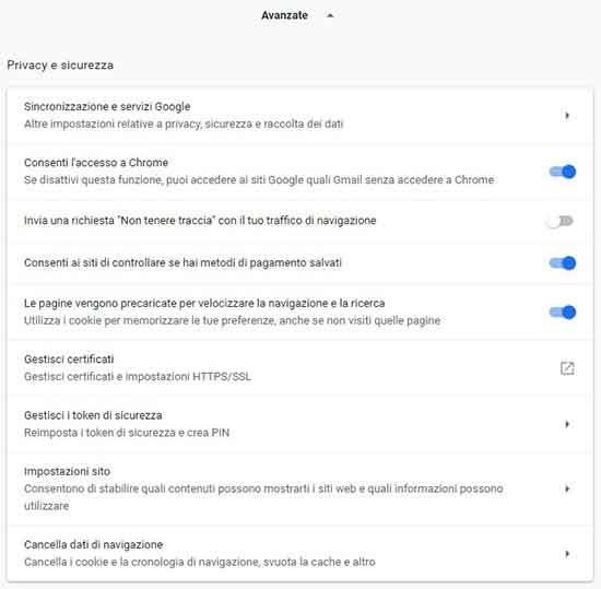 Come-scaricare-PDF-da-Chrome-automaticamente-senza-aprirli-A
