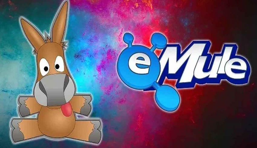 Come usare eMule su Android gratis