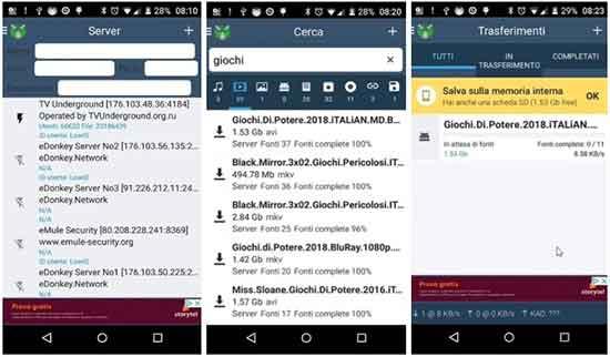 Come-usare-eMule-su-Android-gratis-B