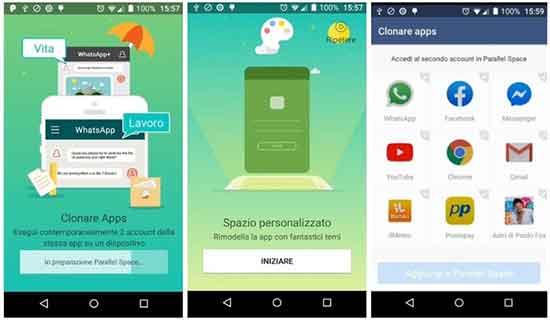 Come-installare-due-volte-la-stessa-app-Android-con-due-account-diversi-B