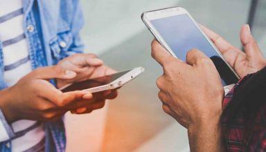 Come condividere connessione Internet tra due cellulari Android