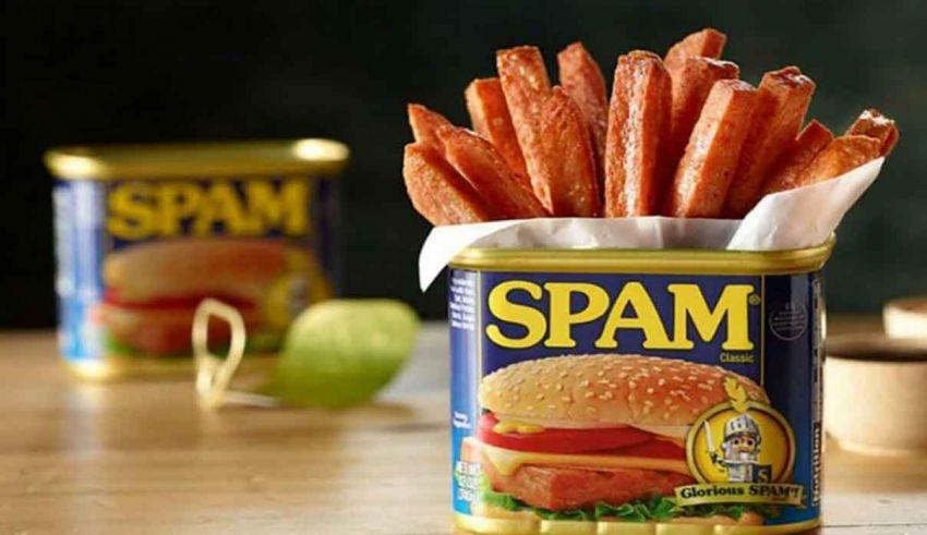 Come eliminare lo spam dalla tua email