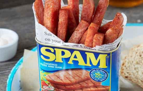 Come-eliminare-lo-spam-dalla-tua-email-C