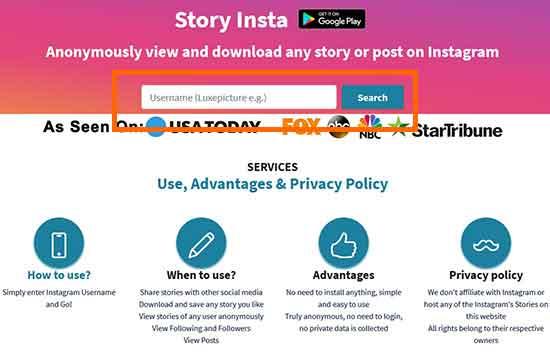 Come-spiare-foto-delle-storie-Instagram-senza-essere-iscritti-A