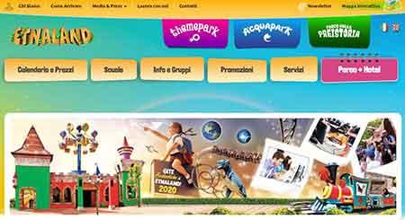 App-ufficiale-dei-migliori-parchi-divertimento-tematici-3