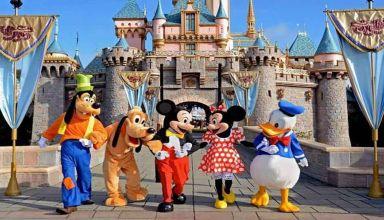 App ufficiale dei migliori parchi divertimento tematici