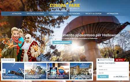 App-ufficiale-dei-migliori-parchi-divertimento-tematici-6