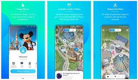 App-ufficiale-dei-migliori-parchi-divertimento-tematici-7