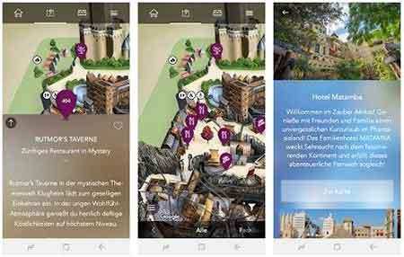 App-ufficiale-dei-migliori-parchi-divertimento-tematici-8