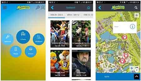 App-ufficiale-dei-migliori-parchi-tematici-di-tutto-il-mondo-2