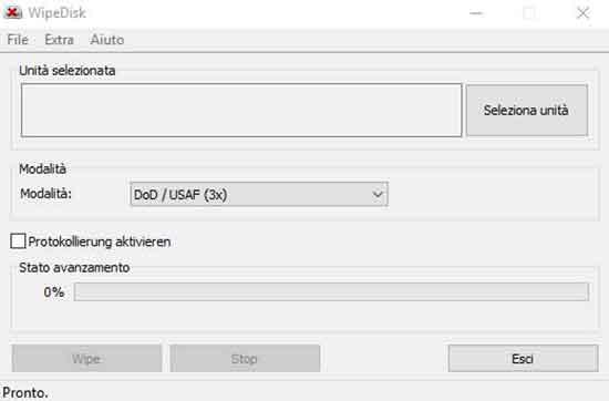 Come-cancellare-file-da-una-chiavetta-USB-definitivamente-A