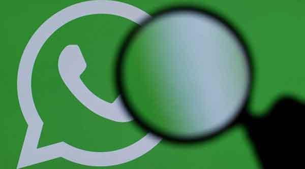 Come-controllare-WhatsApp-di-un-altra-persona-C