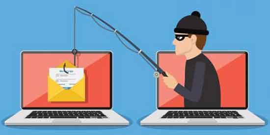 Come-riconoscere-email-PEC-false-1