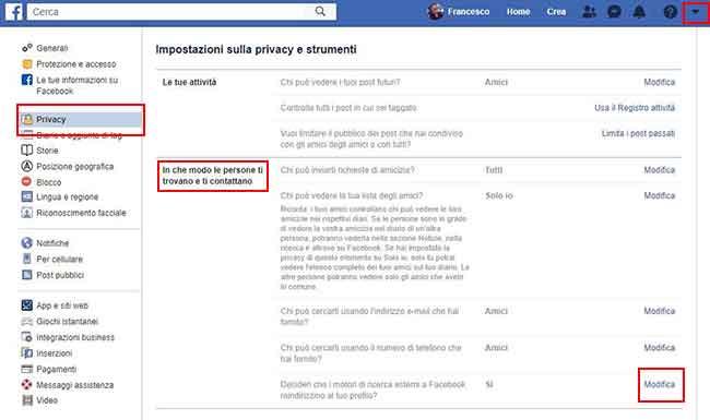 Come-rimuovere-tutte-le-informazioni-personali-da-Google-1
