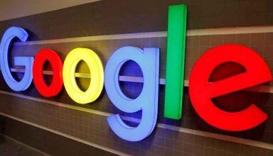 Come rimuovere tutte le informazioni personali da Google