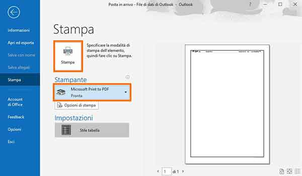 Come-salvare-una-mail-in-PDF-C