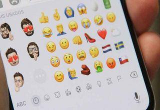 Come usare le Memoji su WhatsApp con Android