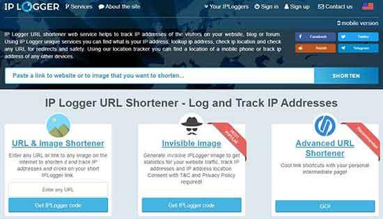 Come-scoprire-indirizzo-IP-per-localizzare-una-persona-tramite-chat,-social-ed-email-3