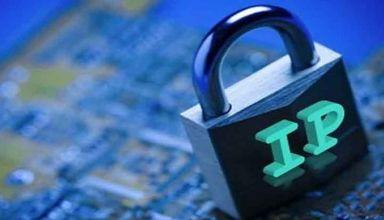 Come scoprire indirizzo IP per localizzare una persona tramite siti Web, chat, social ed email