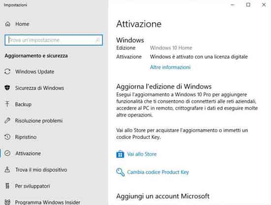 Come-vedere-se-Windows-10-è-attivato-2