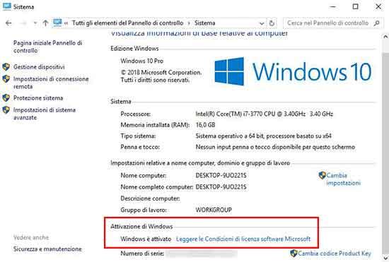 Come-vedere-se-Windows-10-è-attivato-5
