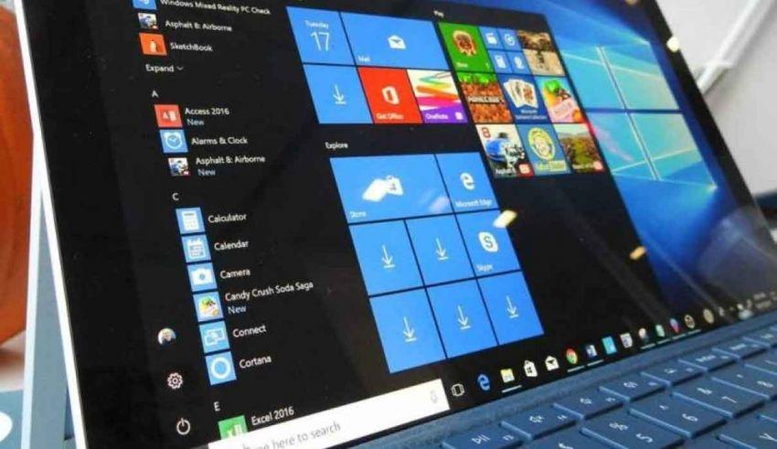 Come vedere se Windows 10 è attivato