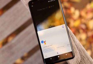 Migliori trucchi per Assistente vocale di Google